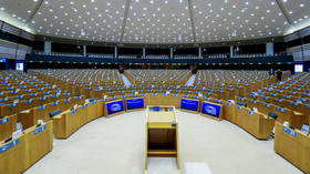 European Parliament to require that lawmakers and staff show valid Covid pass before entering – reports