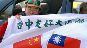 Overconfident Taiwan is playing with fire by ratcheting up tensions with China. How long will Beijing's patience last?