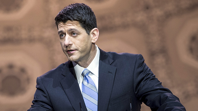 "Is Paul Ryan's ""Path to Prosperity"" budget plan a road to ruin? Dems say yes"