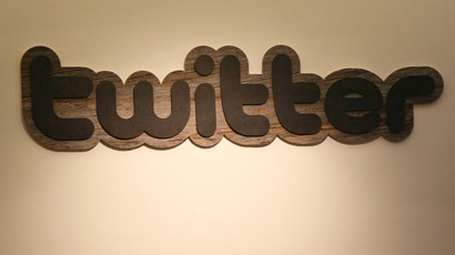 Twitter sued for $50m after refusing to reveal anti-Semitic tweeter identities
