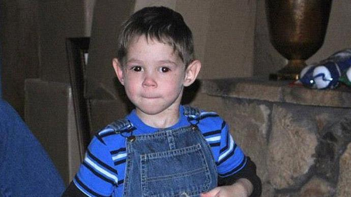 Biological mother of dead Maksim wants her other son back from the US