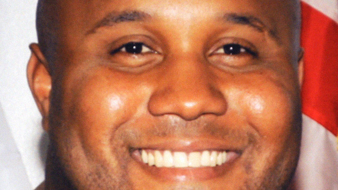 LAPD to split $1mln Dorner reward among three parties