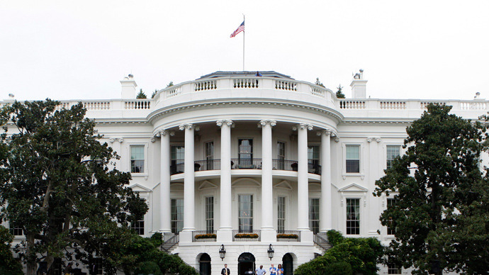 White House targets WikiLeaks and LulzSec in cyber-espionage report