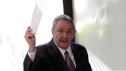 Cuba hopes abandoning two-currency system will boost economy