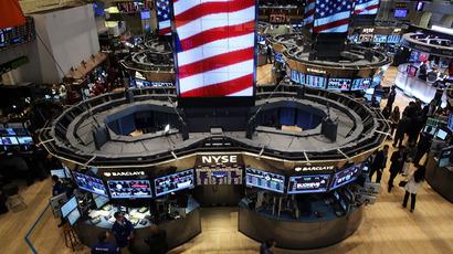 Market Buzz: Rally likely on news from Bernanke