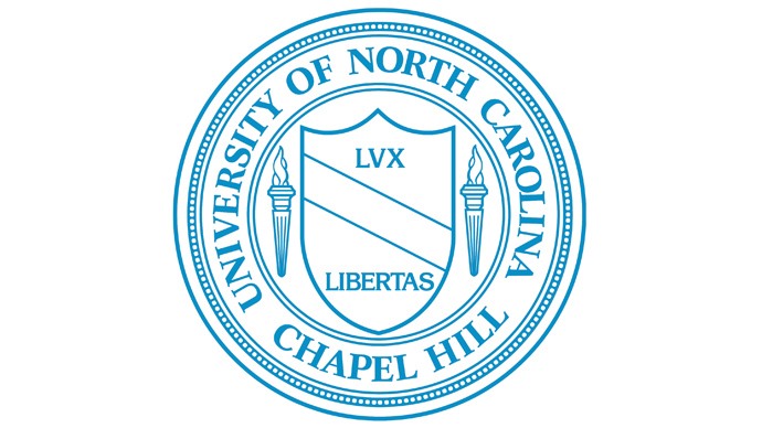 University of North Carolina suspends proceedings against rape victim