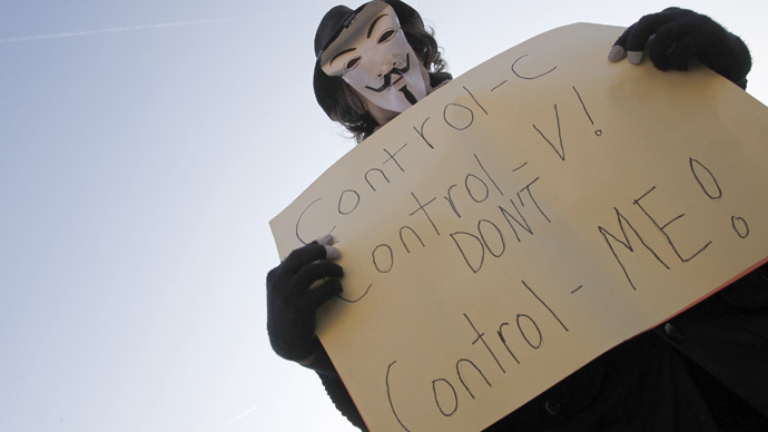 Paving way for ACTA? Canada considers anti-counterfeit bill encouraged by US