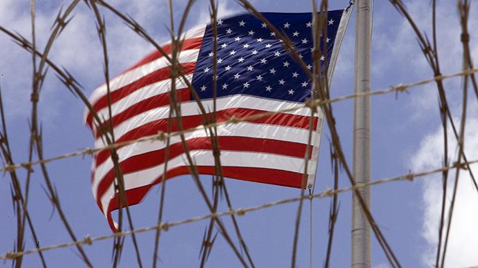 UN demands prosecution of Bush-era CIA crimes