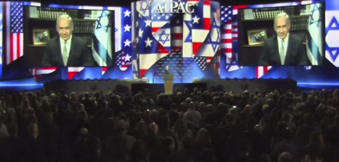 A screenshot from video.