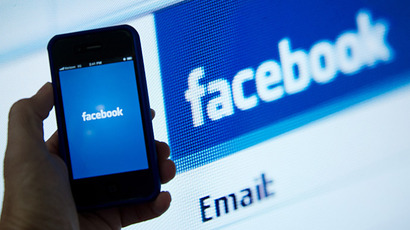 Facebook to launch paid messages which bypass privacy settings