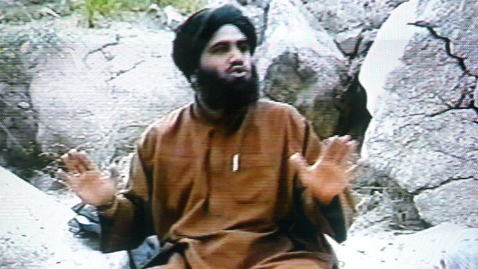 Bin Laden's son-in-law arrested in Turkey, to be tried in New York