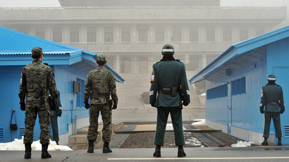 Korean armistice still valid, cannot be scrapped 'unilaterally'  – UN
