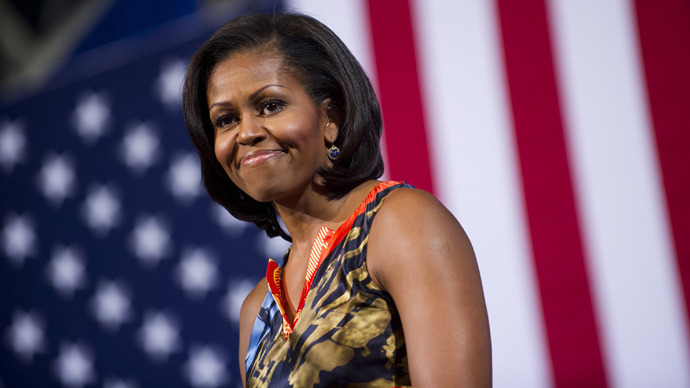 Hackers release financial records of first lady, vice president, att'y general, others