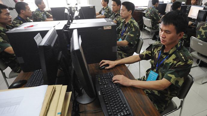 http://www.rt.com/files/news/1e/4d/b0/00/us-urges-china-stop-hacking.si.jpg
