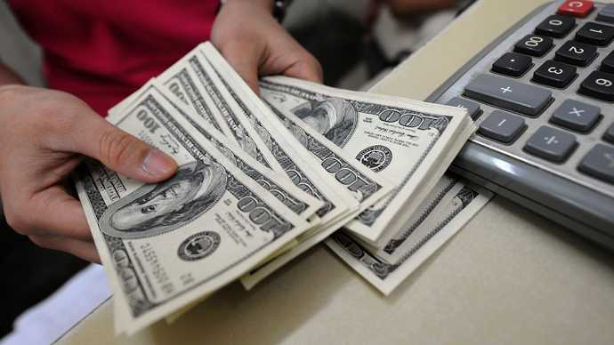 IRS has $917 mln in unclaimed refunds that are about to expire
