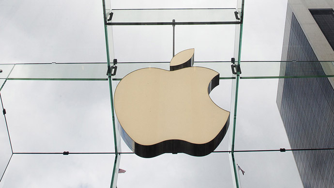 Apple's 2013 dividend could reach $15.7bn
