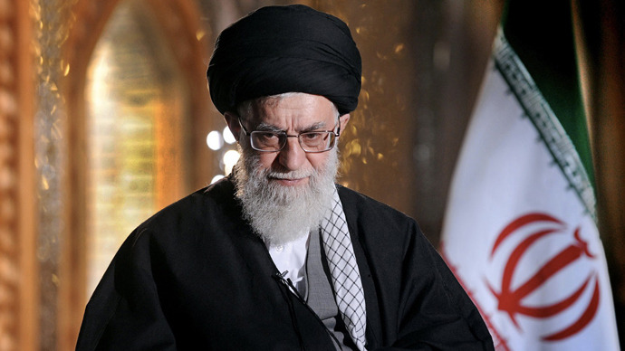 Iran will destroy Israel cities of Tel Aviv and Haifa if attacked – Supreme leader