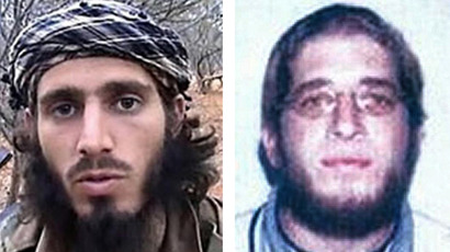 Jacksonville Jihad: Florida teenager on trial for Yemen holy war designs