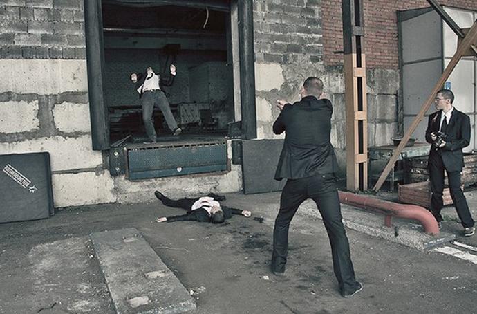Image from vk.com/naishuller