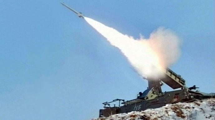 S. Korea, US sign contingency plan to rebuff N. Korea attacks