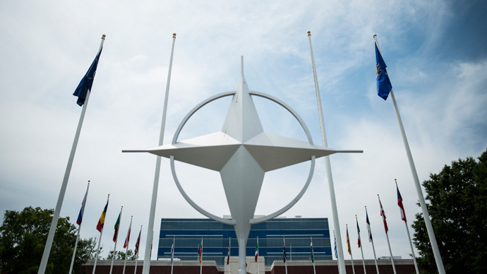 NATO research team calls Stuxnet attack on Iran an 'act of force'