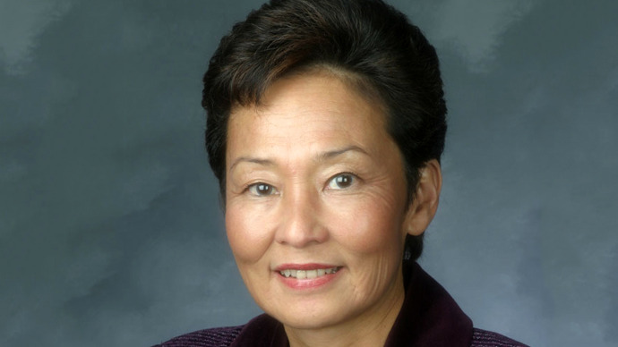 Indebted California county grants its administrator $400k salary for life