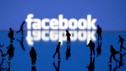 Friendships ruined by Facebook: Online rows spill into real life – survey