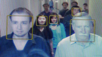 Ohio admits facial recognition used to scour state driver's license database without public knowledge