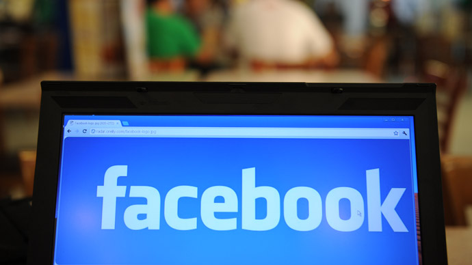 Facebook skirts Russian ban by taking down pro-suicide page