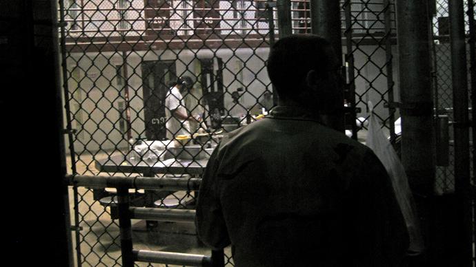 Yemenis demand release of Gitmo-held compatriots