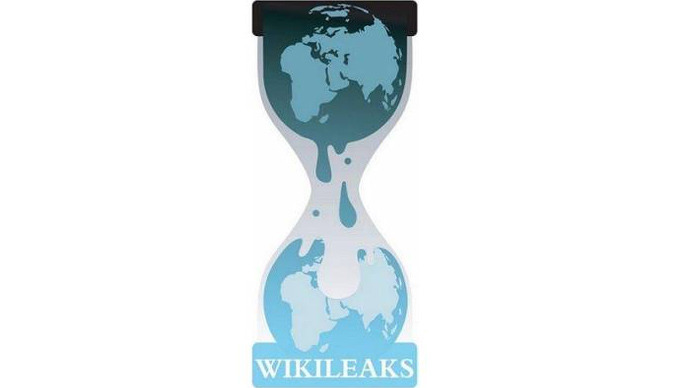 WikiLeaks announces mysterious 'Project K'