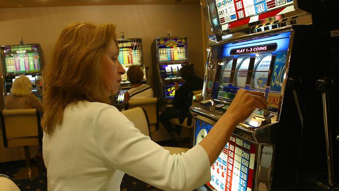 Cyprus to gamble through hard times after deposits seizure