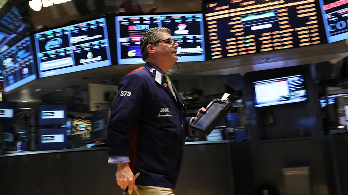 Market Buzz: Optimism afoot heading into weekend