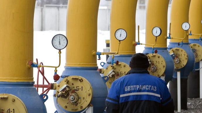Polish minister sacked over Gazprom deal