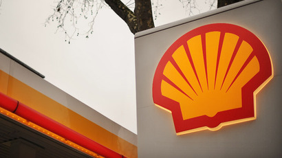Shell to invest $30bn in Australia, demands better tax regime