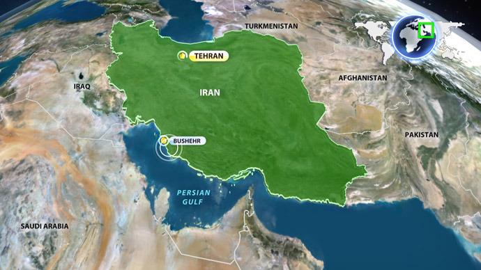[Imagem: iran-bushehr-quake-nuclear.si.jpg]