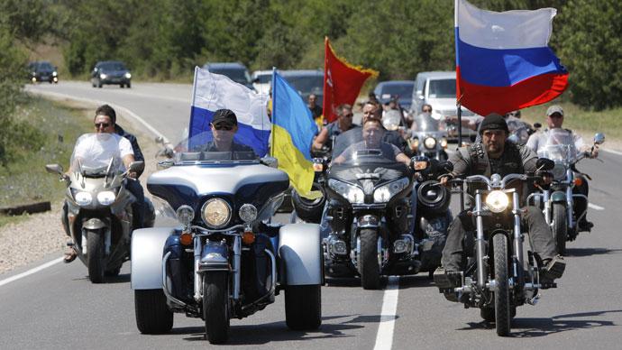 Vladimir Putin.(AFP Photo / Alexander Zemlianichenko)