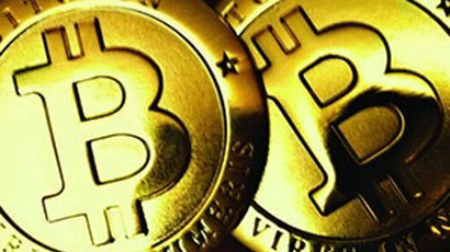 Canada to tax Bitcoin transactions - TV