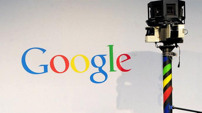 Lobby group representing Google, Yahoo backs CISPA