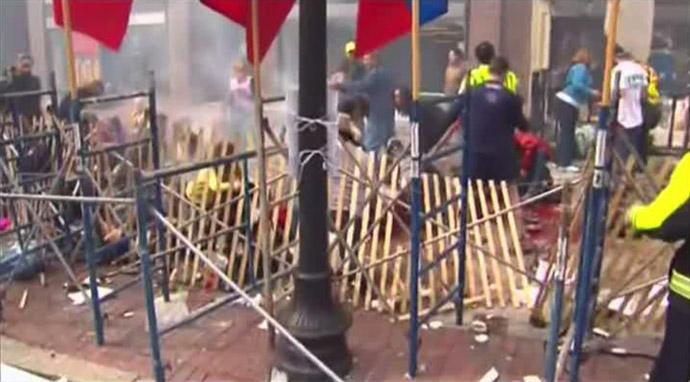 Video still of ABC footage