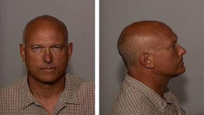 Jury convicts Minneapolis SWAT team leader of beating man senseless