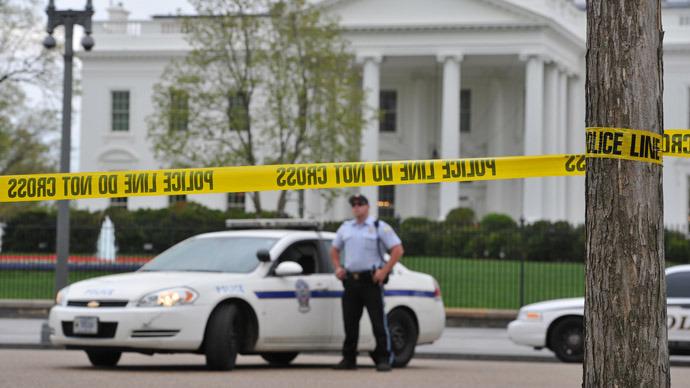 Major US cities on high alert in wake of Boston Marathon bombings (VIDEO)