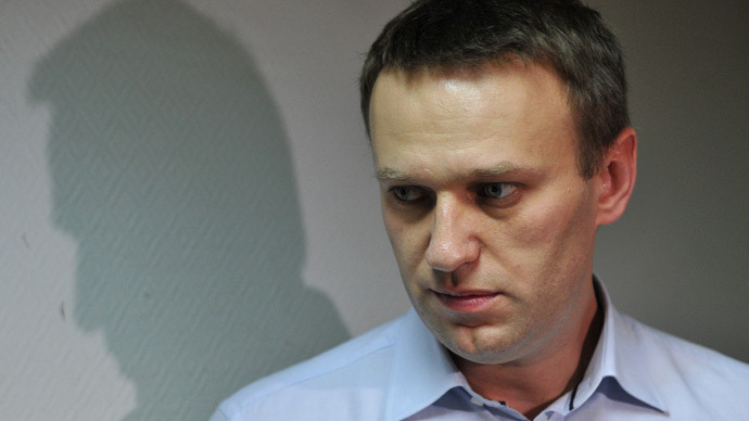 Navalny trial postponed at lawyer's request
