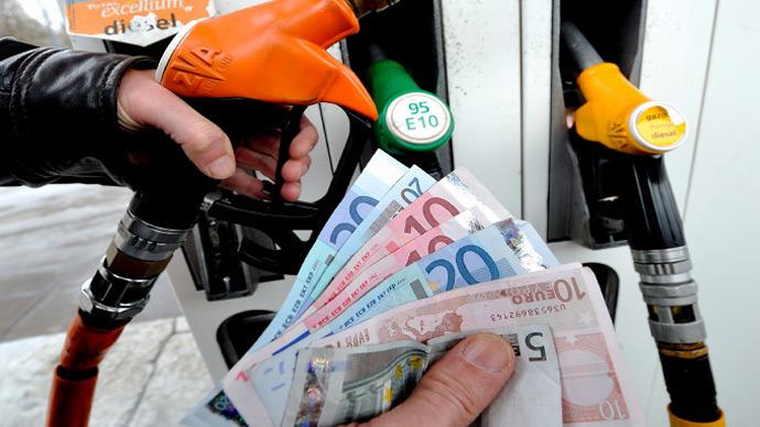 Crude drops below $88, Russia rethinks export strategy