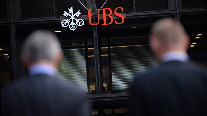 German state acquires tax secrets on 1,000s Swiss bank accounts