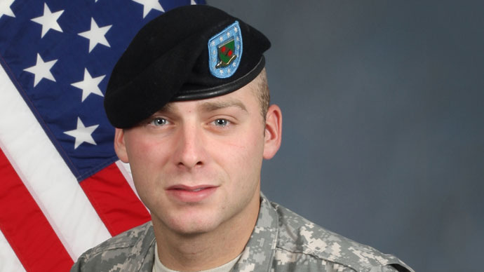 US soldier sentenced to 16 years for attempting to sell secrets to Russia