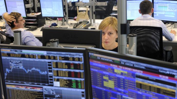 Market Buzz: Rebound on the cards