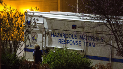 Israeli police head to US to aid in Boston Marathon bombing investigation