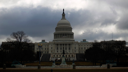 'Dead for now:' CISPA halted in the Senate
