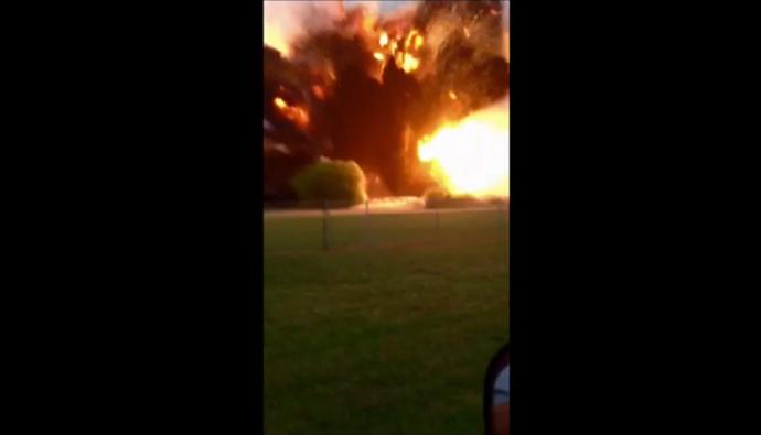 screenshot fro youtube video by user zidyboby